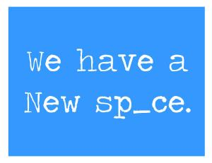 moving-announcement-change-of-address-card-free-printable-we-have-a-new-space