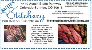 Ruth's_stitchery