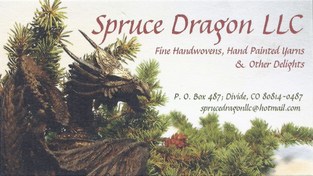 SpruceDragonAd