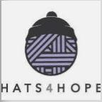 Hats4hope